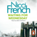 Nicci French - Waiting for Wednesday: A Frieda Klein Novel, Book 3 (Unabridged)