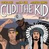 Cudi the Kid (feat. Kid Cudi & Travis Barker) ジャケット写真