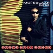 Clic clic (Dancehall Remix) [feat. Black Jack] - Single