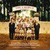 The Chorus (Original Motion Picture Soundtrack) - Bruno Coulais