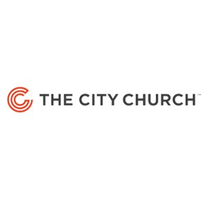 The City Church in Ventura, CA with Pastor Jude Fouquier [Audio]