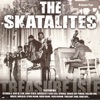 The Skatalites, Vol. 2 ジャケット写真