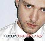 Justin Timberlake & T.I. - My Love (feat. T.I.)