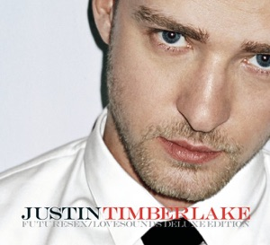 FutureSex / LoveSounds (Deluxe Version) Mp3 Download