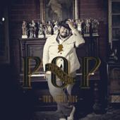 ระหว่างที่รอเขา (feat. ธีร์ ไชยเดช) - Pop Pongkool