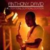 Anthony David - Body Language
