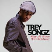 Keep Me Warm (On Christmas) - Single