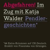 "Die Lästerseele ruht (feat. Trummer & Valeska Steiner ""Häb sorg"")"