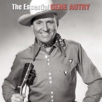 The Essential Gene Autry