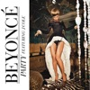 Party (feat. J Cole) - Single, Beyoncé