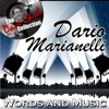 Words and Music - [The Dave Cash Collection], Dario Marianelli