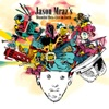 Jason Mraz s Beautiful Mess Live On Earth