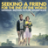 Various Artists - Seeking a Friend for the End of the World (Original Motion Picture Soundtrack)