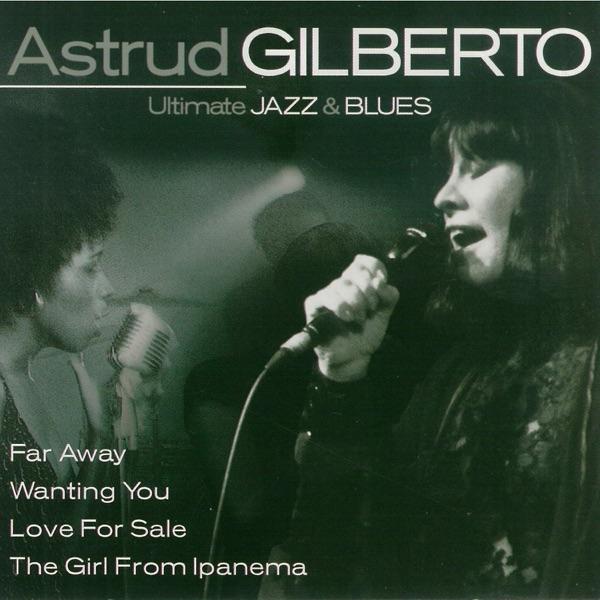 Ultimate Jazz & Blues