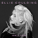 Ellie Goulding - Halcyon (International Version)