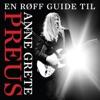 Besøk by Anne Grete Preus iTunes Track 2