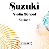 Violin Concerto in A Minor, Op. 3, No. 6, RV 356: III. Presto artwork