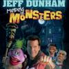Minding the Monsters - Jeff Dunham