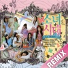 Into the New World (Remix) - Single ジャケット写真