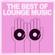 Varios Artistas - The Best of Lounge Music