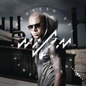 [Download] Adrenalina (feat. Jennifer Lopez & Ricky Martin) MP3