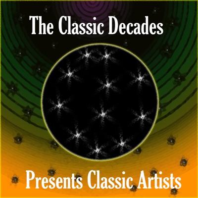 The Classic Decades Presents - Art Tatum - Art Tatum