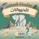 Ms. Ala'a Suleiman, Ala Suleiman & Sajeda Saleh - Al Hayawanat Kids Stories: The Animals Series - in Arabic (Unabridged)