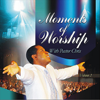 Moments of Worship With Pastor Chris, Vol. 2 - Pastor Chris