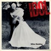 White Wedding, Pt. 1 (Edit)