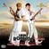Desi Romeos - Babbu Maan