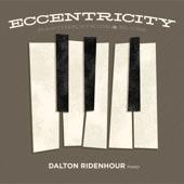 Dalton Ridenhour - Pk Blues