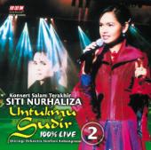 Salam Terakhir - Siti Nurhaliza