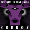 Condos (Live at the Bell House) - Welcome to Night Vale