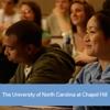 Undergraduate Business - Outreach