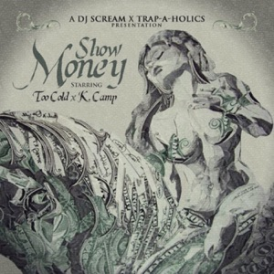 Show Money Mp3 Download