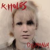 K-Holes - Mosquito