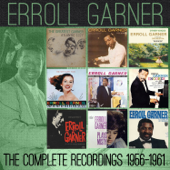 The Complete Recordings: 1956-1961