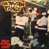 The Dayton Family - What's On My Mind