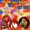 9-20 Special  - The Junior Mance Trio