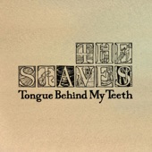 The Staves - Tongue Behind My Teeth