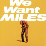 Miles Davis - Jean-Pierre