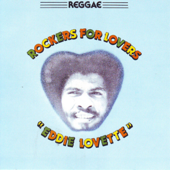 Rockers for Lovers, Vol. 1
