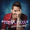 Prince Royce - Darte un Beso (Benjamin Blank Remix) ilustración