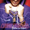 The City Is At War - Single, Cobra Starship