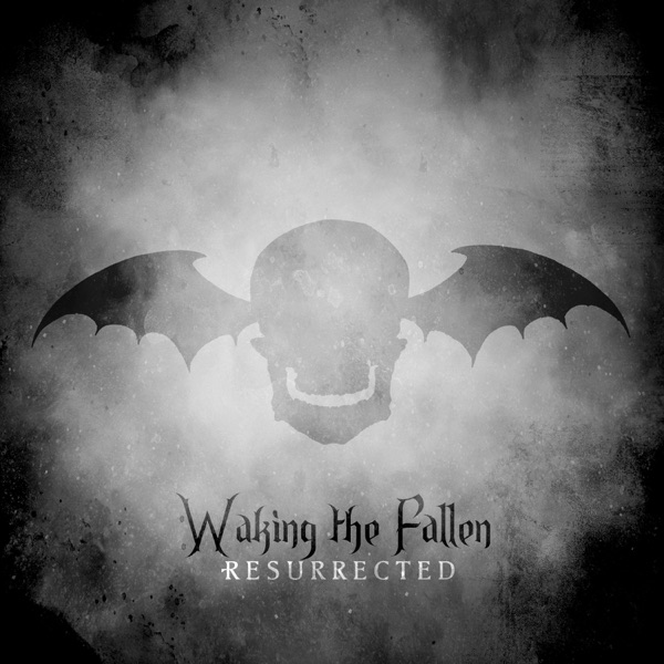 Waking the Fallen: Resurrected (Deluxe Version)