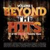 Télécharger les sonneries des chansons de Toby Keith