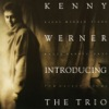 Introducing the Trio, Kenny Werner