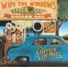 Wipe the Windows, Check the Oil, Dollar Gas ジャケット写真
