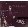 Danke fürs Zuhören - Liedersammlung (1998-2012) - Xavier Naidoo