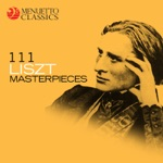 Innsbruck Symphony Orchestra, Robert Wagner & Peter Frankl - Fantasy On Hungarian Themes, S. 123